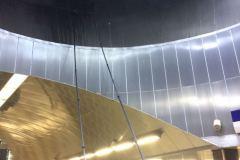 limpieza-de-fachada-en-metro-de-santiago-226212