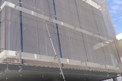 limpieza-de-fachadas-bmw-chile
