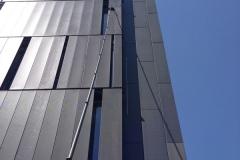 limpieza-de-fachadas-chile-vertical-clean