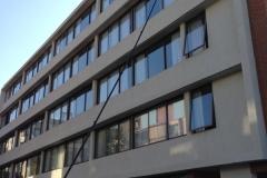 limpieza-de-fachadas-vertical-clean-edificio