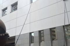limpieza-de-vidrios-y-fachada-226214