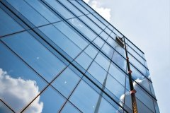 thumbs_limpieza-de-edificios-desde-el-piso