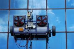 Limpieza-robotizada-vertical-clean