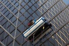 Limpieza-robotizada-vertical-clean3