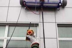 Limpieza-robotizada-vertical-clean8