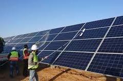 Limpieza-panel-solar-grupo-inter