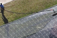 limpieza-panel-solar-chile
