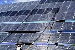limpieza-paneles-solares-ionic-system-chile
