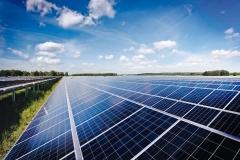 panel-solar-limpio-chile